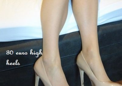 highheels